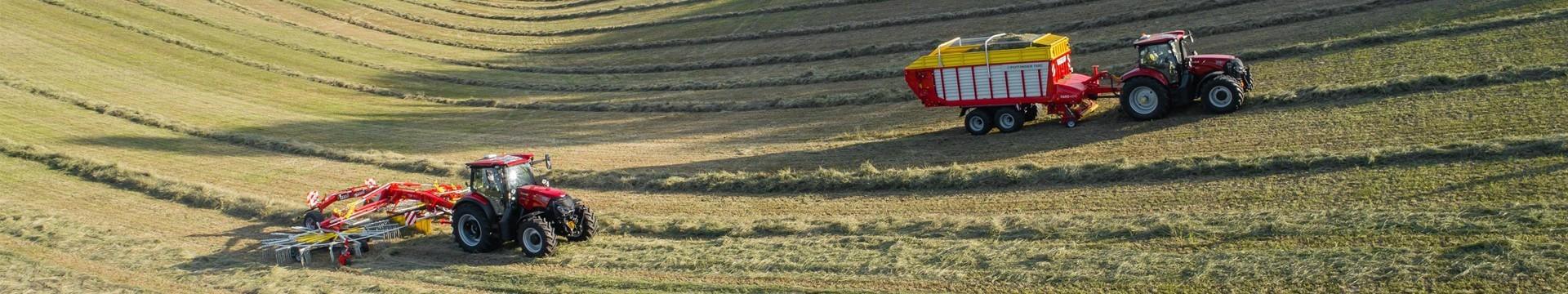 Bazárové stroje | Agrobon Zvolen